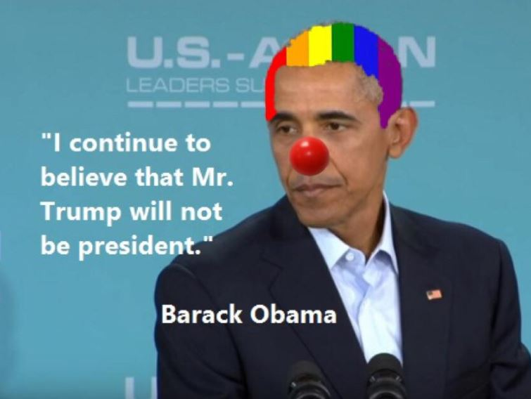 obama clown.JPG