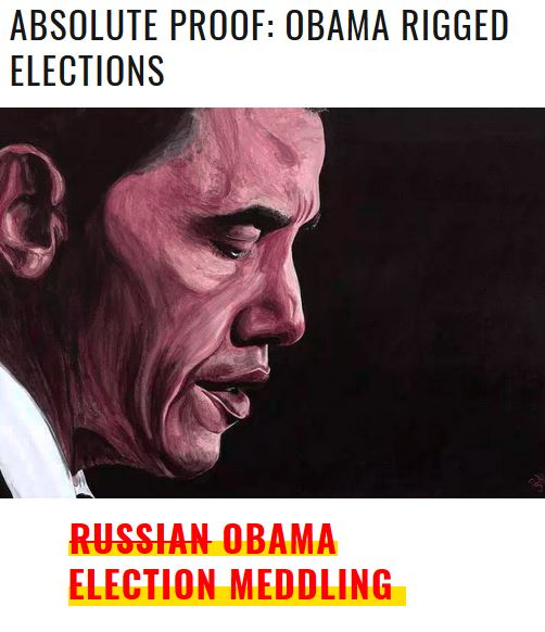 obama election rigging.JPG