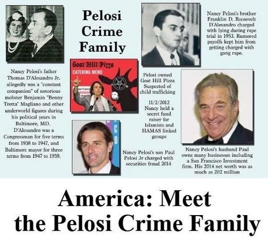 pelosi crime family.jpg