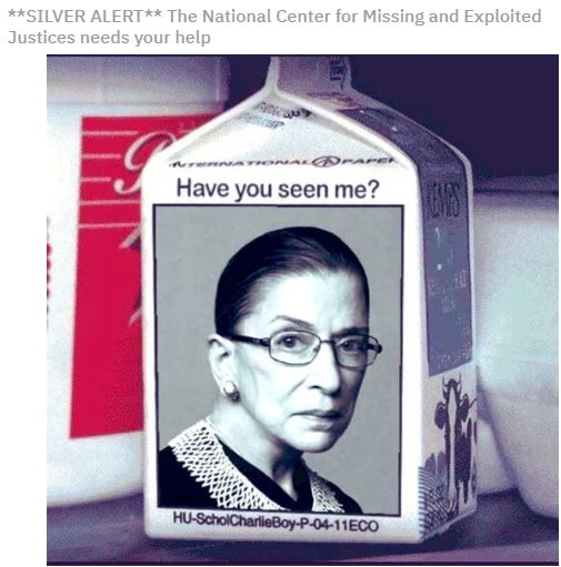 https://aim4truthblog.files.wordpress.com/2019/05/ruth-ginsberg.jpg
