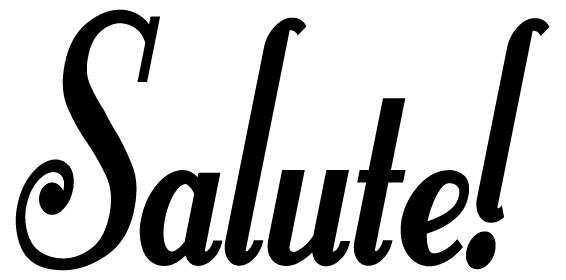 Salute-Decal-Black_grande