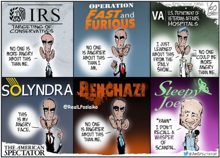 scandal free.JPG