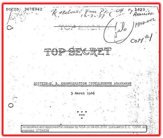 top secret 2.JPG