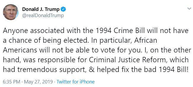 tt crime bill