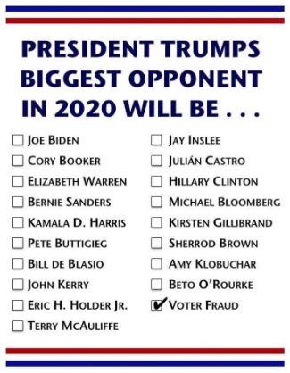 https://aim4truthblog.files.wordpress.com/2019/05/voter-fraud.jpg