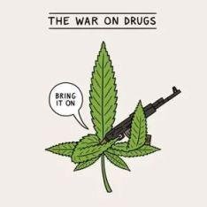 war on cannabis.JPG