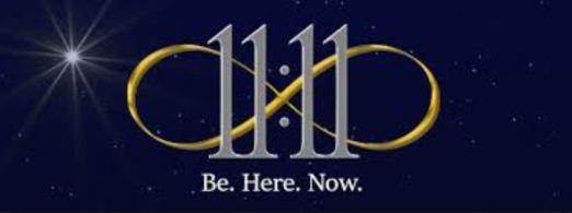11 11.JPG