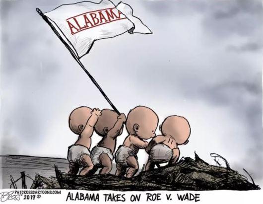 abortion alabama