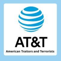 att&t traitors