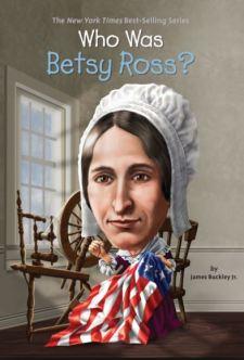 betsy ross.JPG