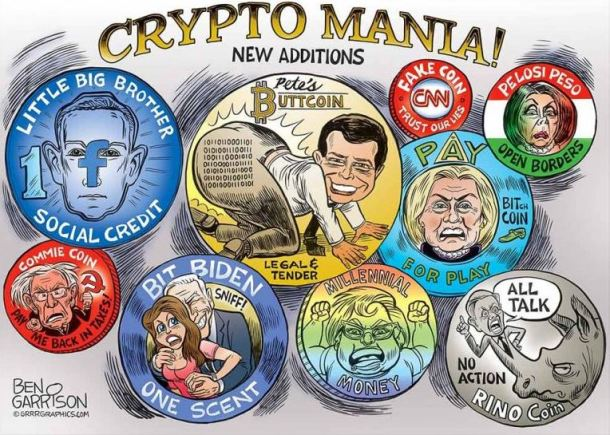 crypto mania garrison.JPG
