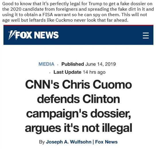 fake dossier.JPG