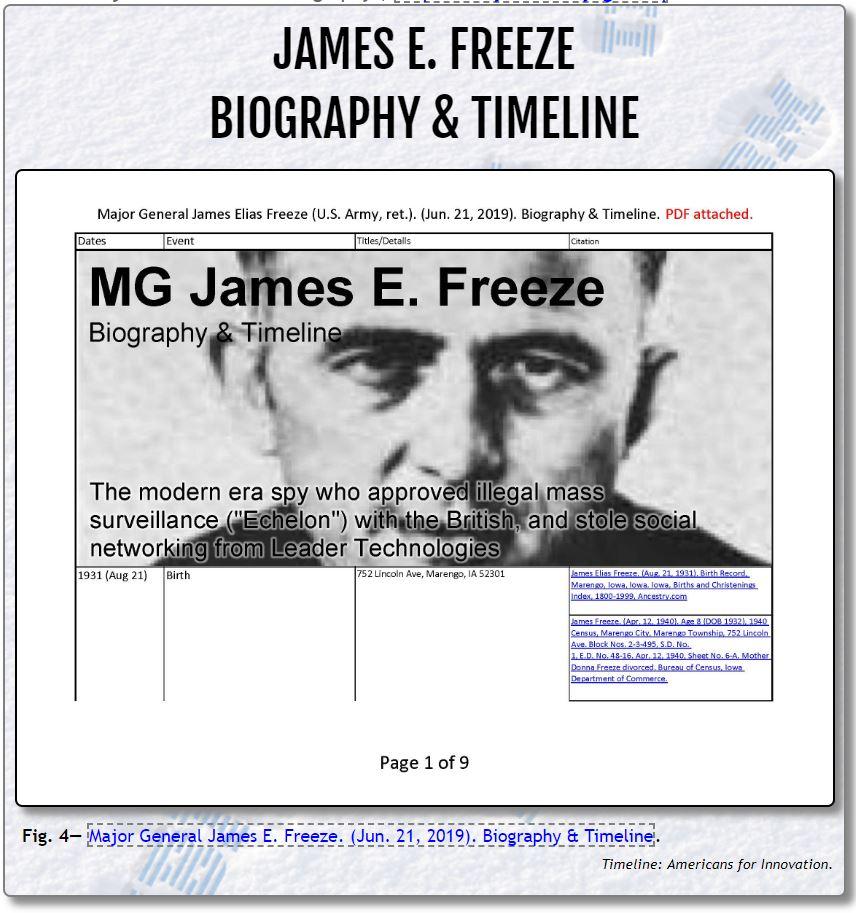james freeze bio.JPG