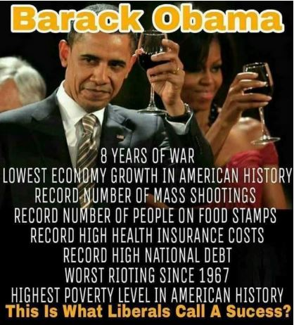 obama accomplishments.JPG