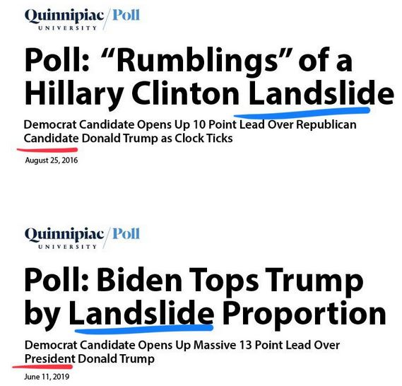 polls 2