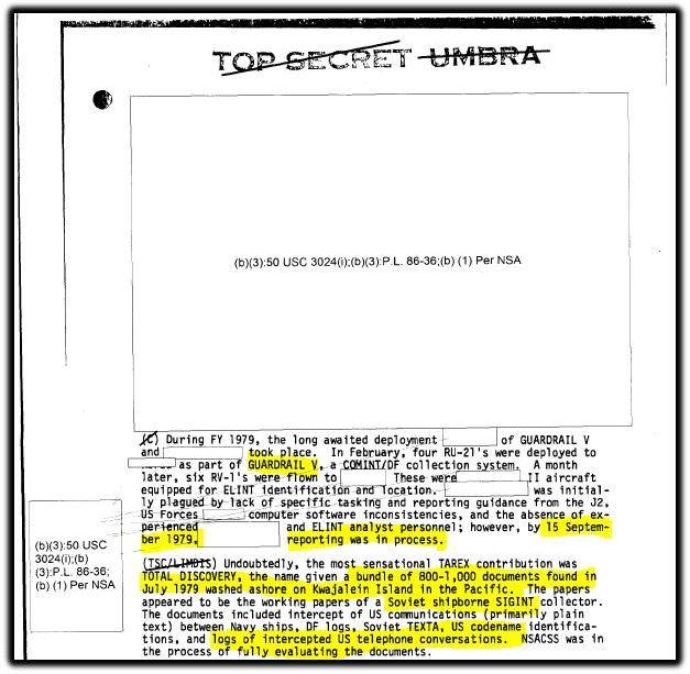 top secret 8.JPG