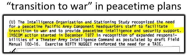 transition to war.JPG