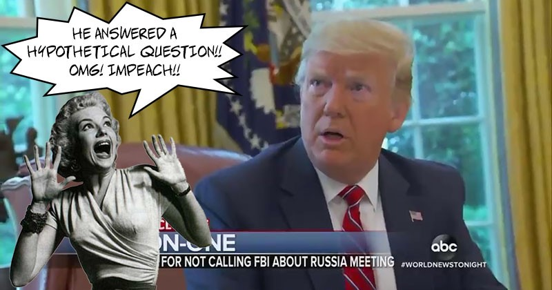 trump answers question.jpg