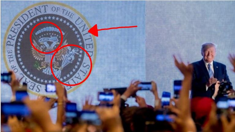 altered trump seal.JPG