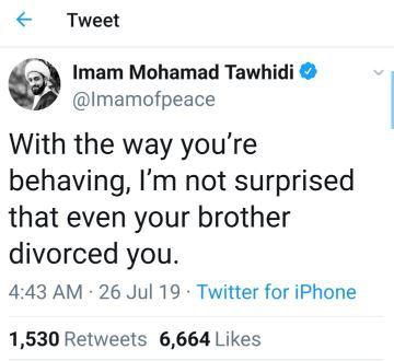 based iman 2