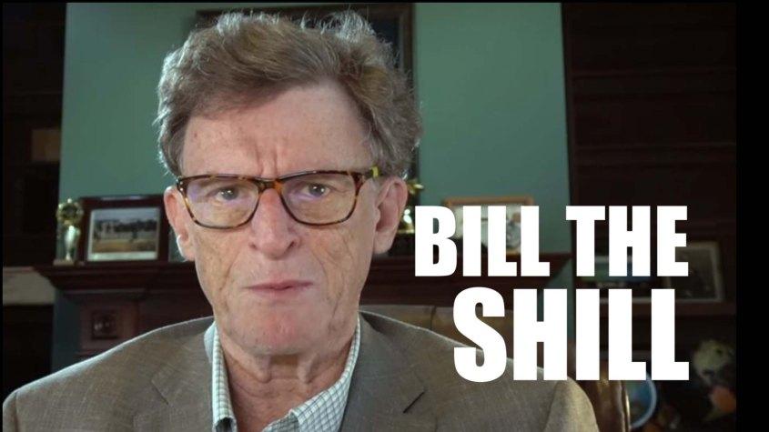 bill still the shill.jpg