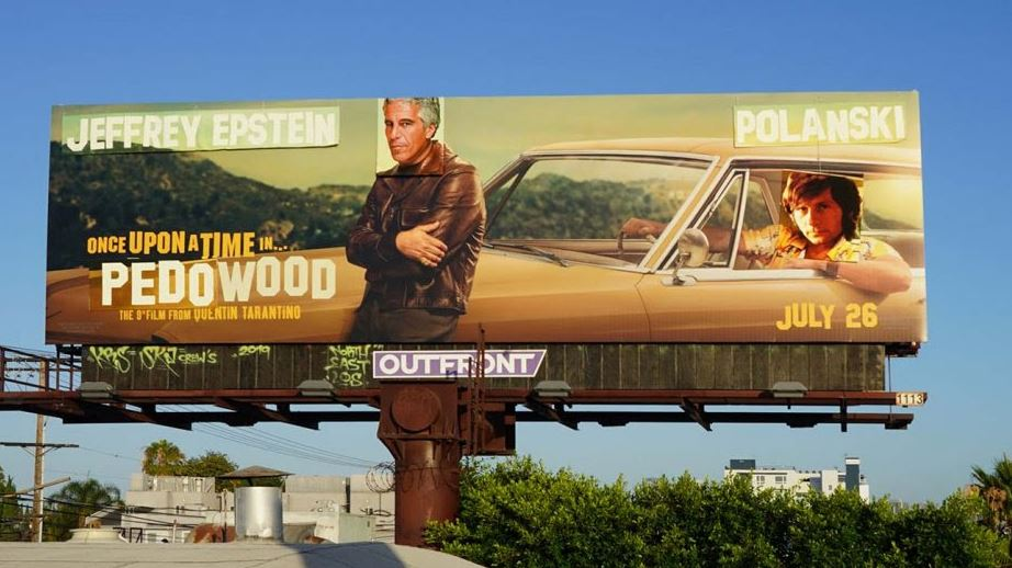 billboard jeff epstein pedo.JPG
