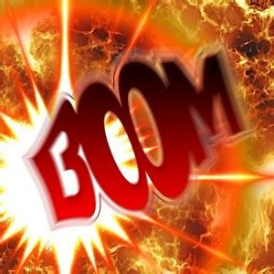 boom dynamite.jpg