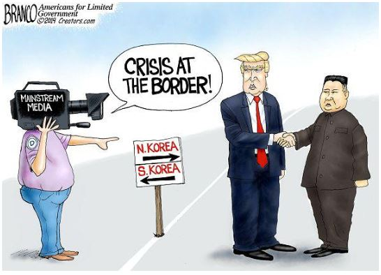 branco border crisis immigration