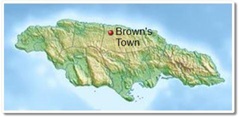 browns town.JPG