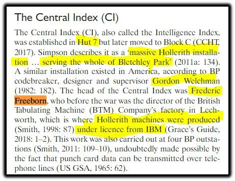 central index.jpg