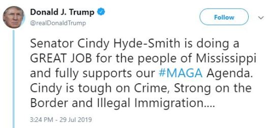 cindy hyde-smith tt.JPG