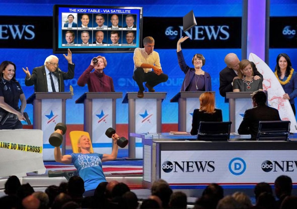 democrat debate.jpg