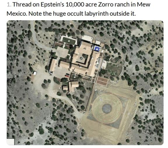epstein mexico ranch.JPG