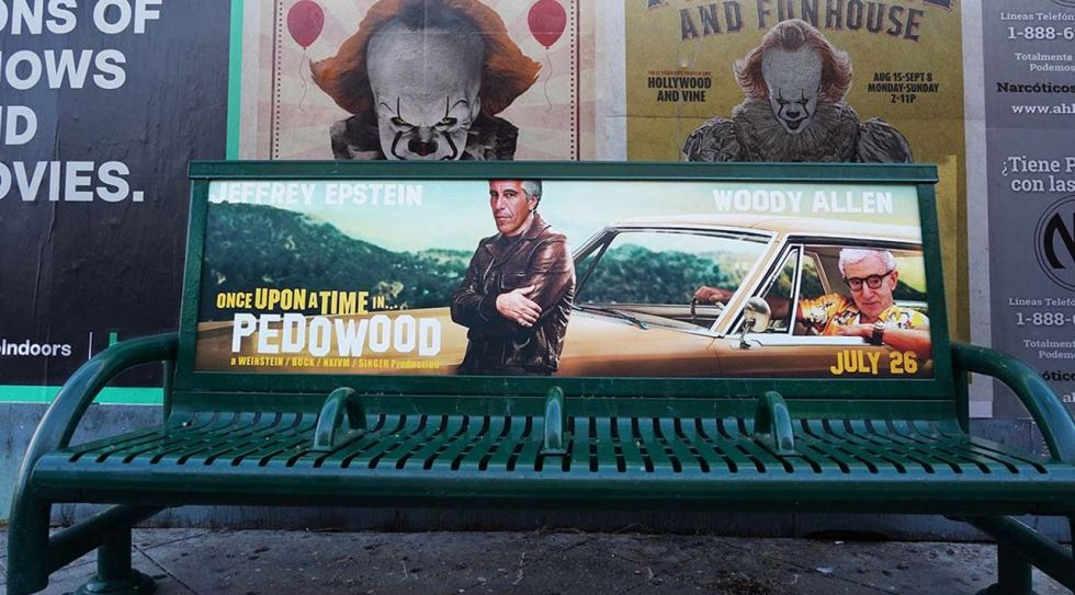 epstein pedo billboard.JPG