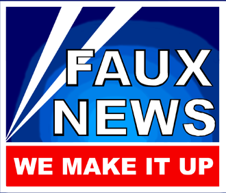 faux news.png