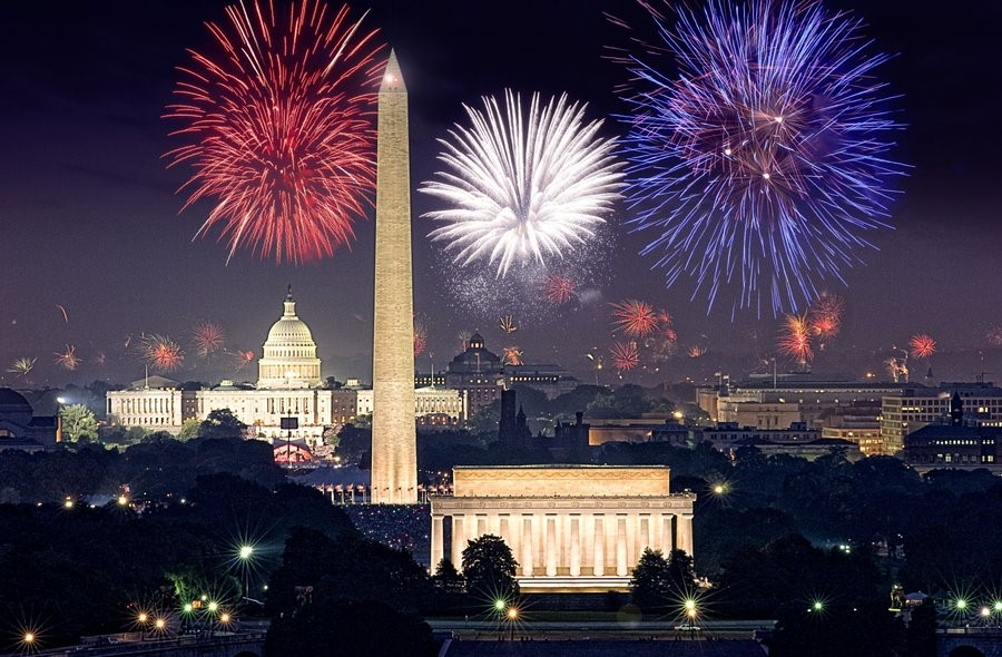 fireworks Washington.jpg