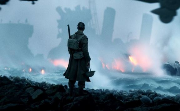 fog of war.JPG