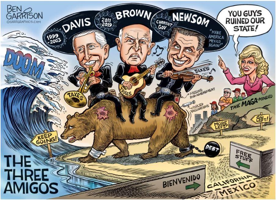 garrison davis newsome brown.JPG