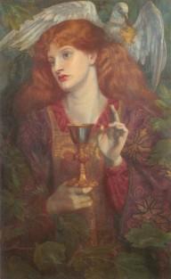 Grail Maiden.jpg
