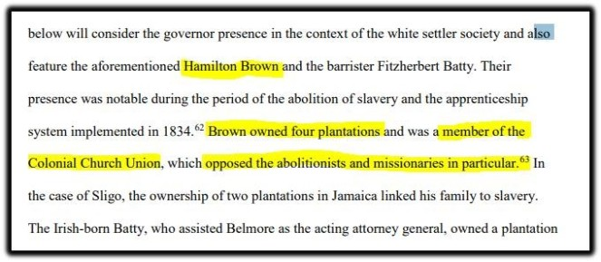 Hamilton Brown 3.jpg