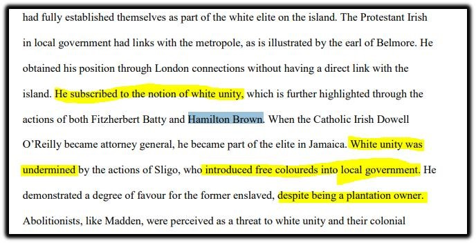 Hamilton Brown 4.jpg
