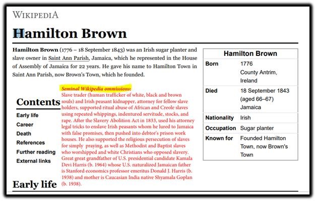 hamilton brown 8.png