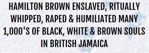 hamilton brown slaves.JPG