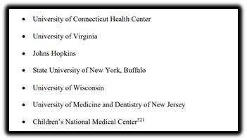 health centers 2