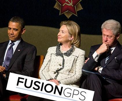 hillary fusion gps.jpg