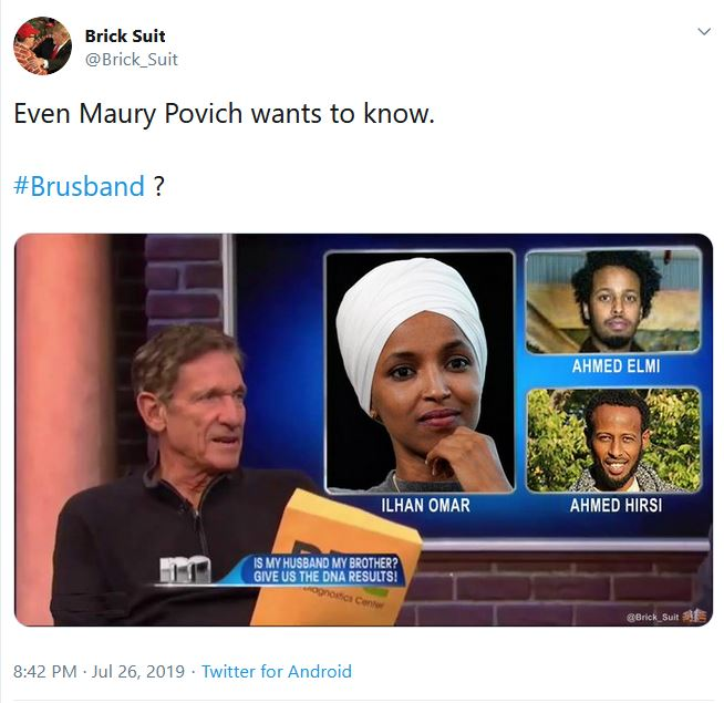 ilhan omar marry brother.JPG