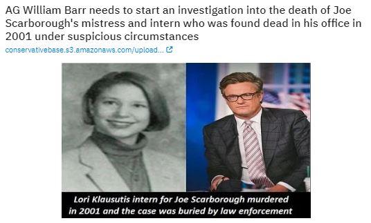 joe scarborough.JPG