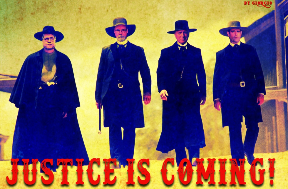 Justice_Is_Coming giorgio