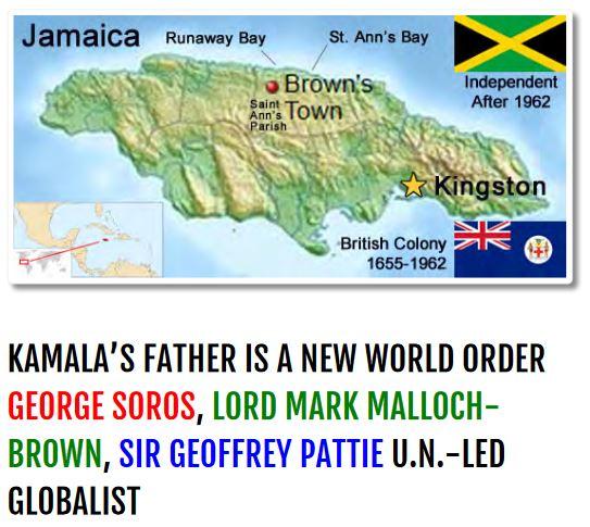 kamala father mark malloch brown.JPG