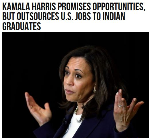 kamala harris indian.JPG